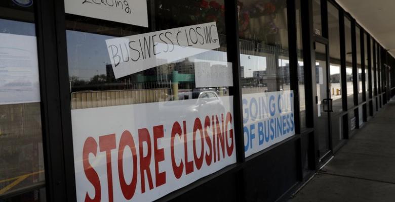 Ya son 36 millones de estadounidenses los que piden subsidio por desempleo