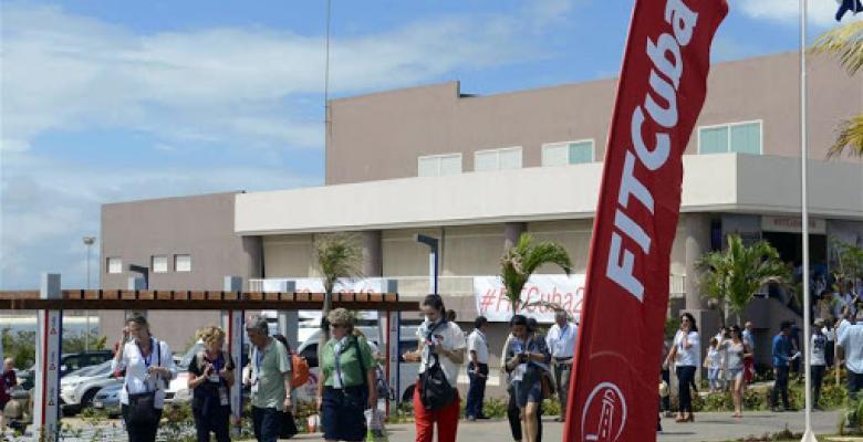 Régimen pospone Feria Internacional de Turismo de Cuba por coronavirus