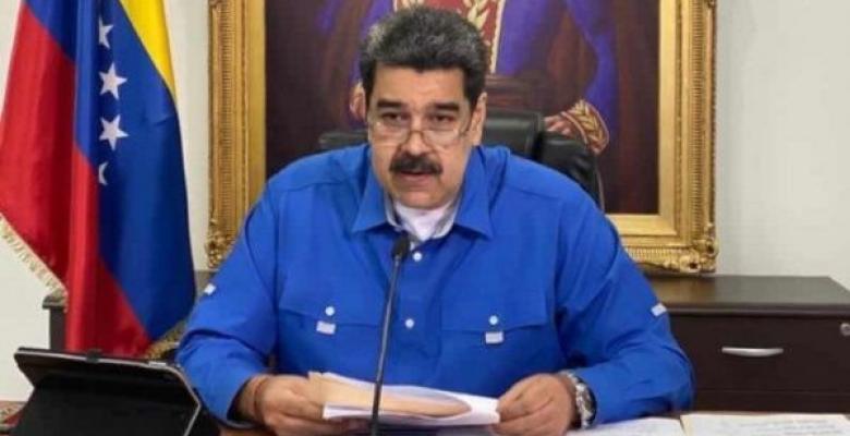 Las fuerzas de seguridad venezolanas han capturado a más de 60 implicados en la incursión armada del 3 de mayo. Foto: VTV