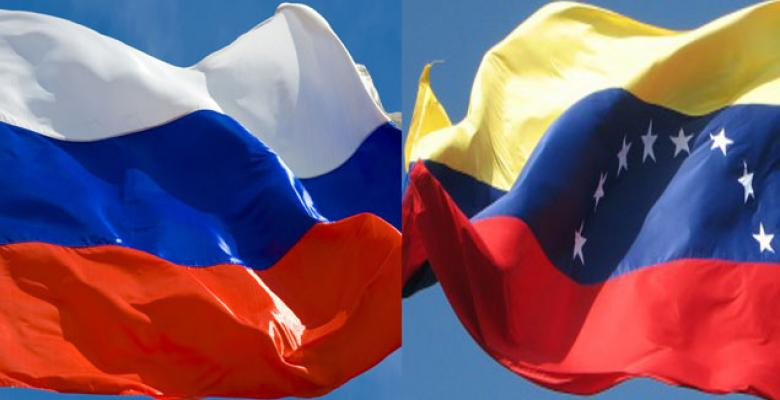 Donald Trump nomina a James Broward como embajador de EU en Venezuela