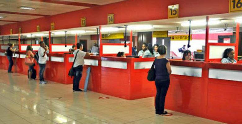MINTUR informa sobre reinicio del turismo en Cuba