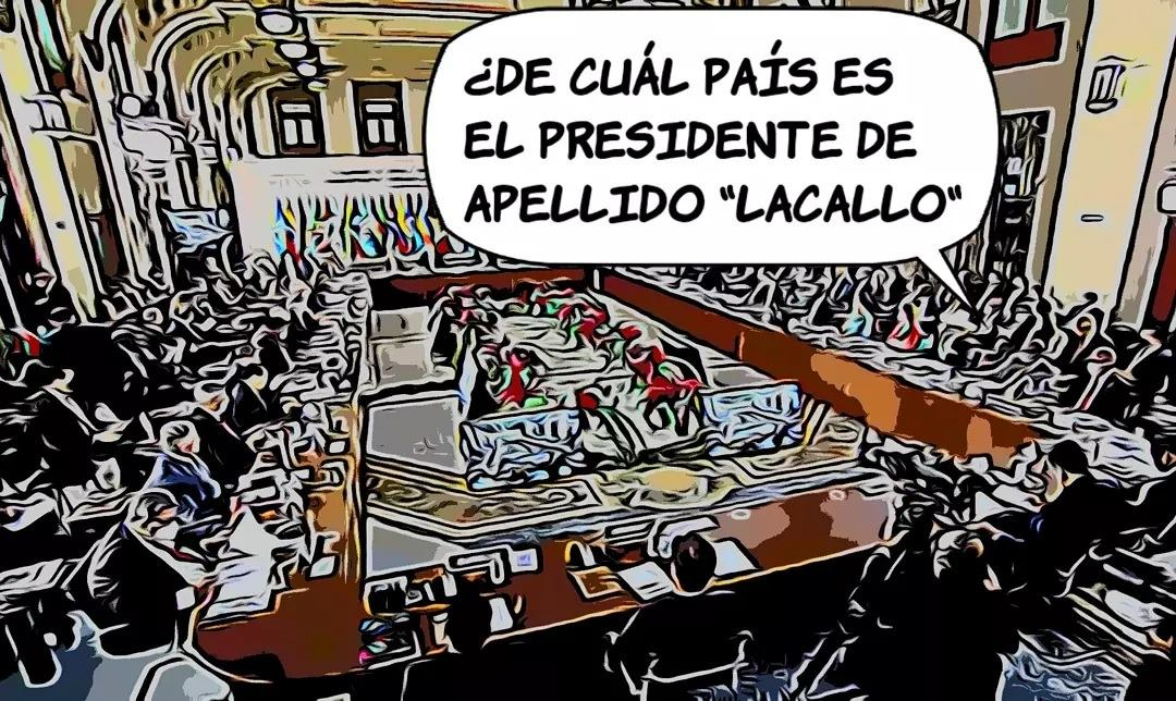 lacalle_o_lacayo.jpg